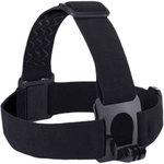 Action Camera/GoPro Head Strap