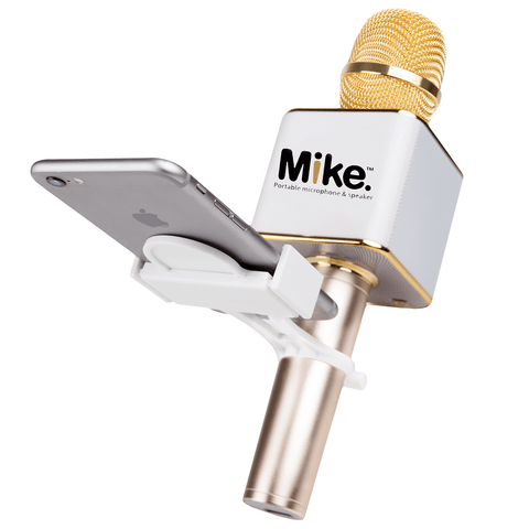 Mike Phone Holder - 6 Pack