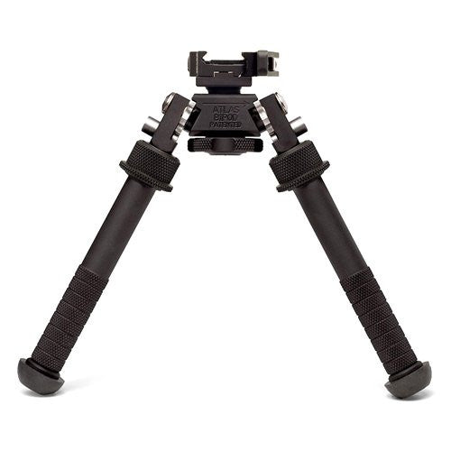 Accu-Shot BT10-LW17 V8 Atlas Bipod