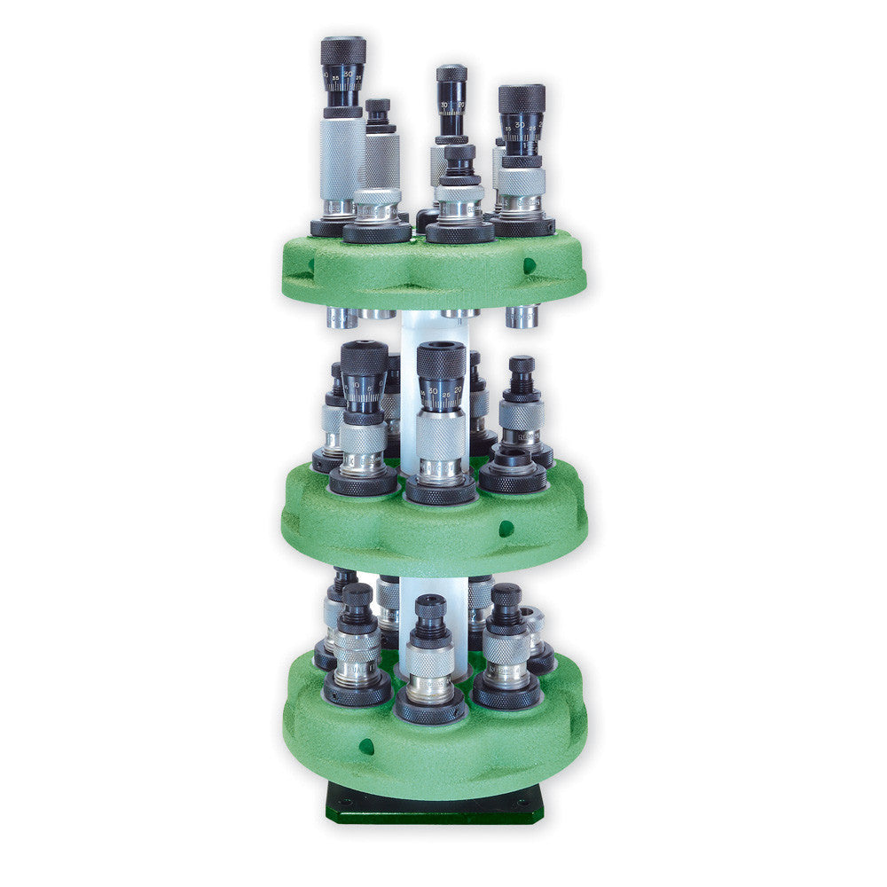 Redding Reloading Turret Stacker