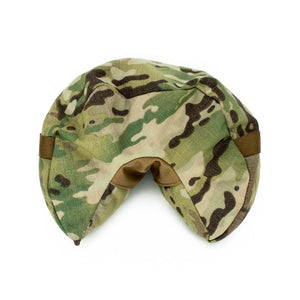 Wiebad Fortune Cookie Multicam