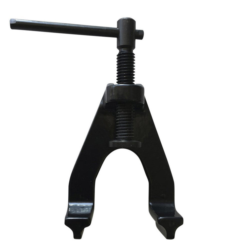 "Redding Reloading Double ""C"" Clamp"