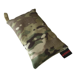 Wiebad Loop Bag Multicam