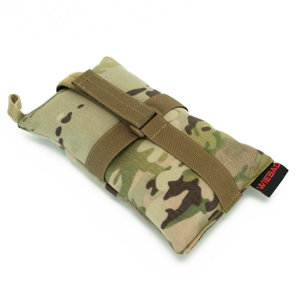 Wiebad Berry Bag Multicam