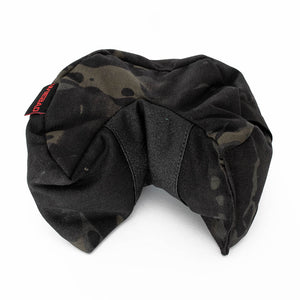Wiebad Fortune Cookie Black Multicam