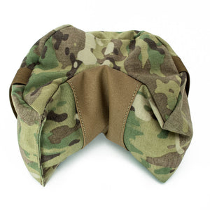 Wiebad Mini Fortune Cookie Multicam