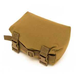 Wiebad Mini Tac Pad Coyote