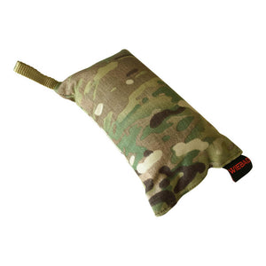 Wiebad Ultra-Light Loop Bag Multicam