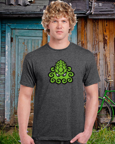 Octohops T-Shirt