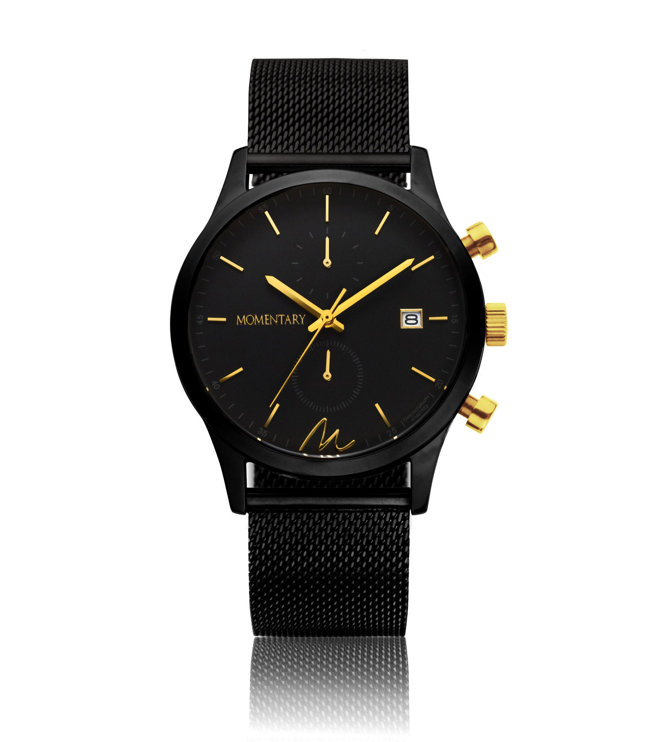 img watches tag simple cluse