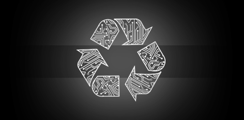 Responsible Tech Recycling by Refurbees
