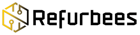 Refurbees | great tech for refurbished prices