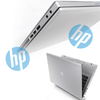 HP EliteBook 8470P Grade B • Windows 10 Home 64 Bit • Super-Fast Core i5 • 320GB HDD • 8GB RAM • HD Webcam • DVD • FREE SHIPPING