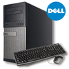 ONLY $187 DELIVERED Dell Optiplex Tower • Intel Core i5 • 500GB HDD • 8GB RAM • WIN 10 Pro 64 Bit • DVD • FREE SHIPPING