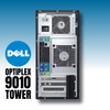ONLY $229 Delivered • Dell Optiplex 9010 Tower • Intel Core i3 3220 3.2GHz • 500GB HDD • 8GB RAM • WIN 10 Pro 64 Bit • FREE SHIPPING
