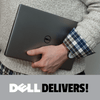 $297 DELIVERED ($499 without code: MD97) • Super-Thin Dell Latitude E7240 UltraBook • Intel Core i5 • 256GB SSD • 8GB RAM • Win 10 Home 64 Bit • Webcam • WiFi • HDMI • FREE SHIPPING