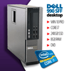 Dell Optiplex 990 SFF with Blazingly Fast Core i7 Processor • Win 10 Professional 64 Bit • 240GB Solid State Drive • 8GB RAM • DVD • FREE SHIPPING