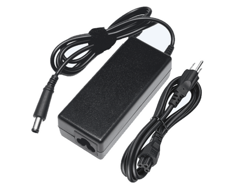 Dell PA-10 Charger | A/C Adapter | Laptop Power Cable