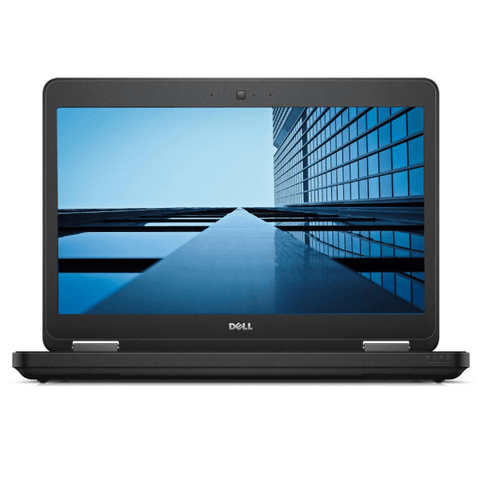 $337 ($639 without code ZZ99) Dell Latitude E5440 • BLAZING Core i7 Dual Core • 128GB SSD • 8GB RAM • Win 10 Professional • HD Webcam • DVDRW • FREE SHIPPING