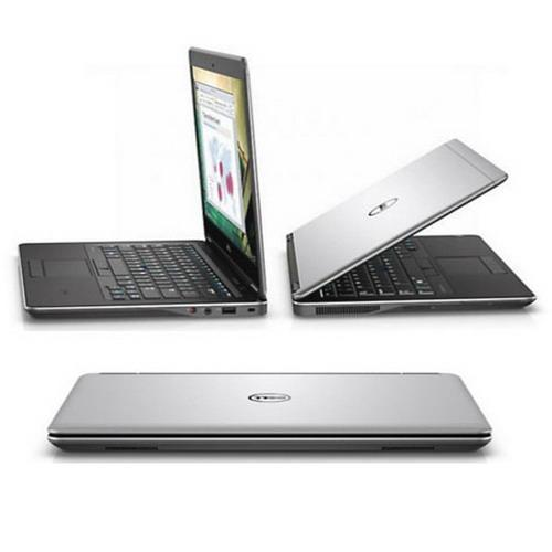 Buy $349 DELIVERED ($459 Without Code: SX74 ) Dell Latitude E7450 UltraBook  • Grade B • 14