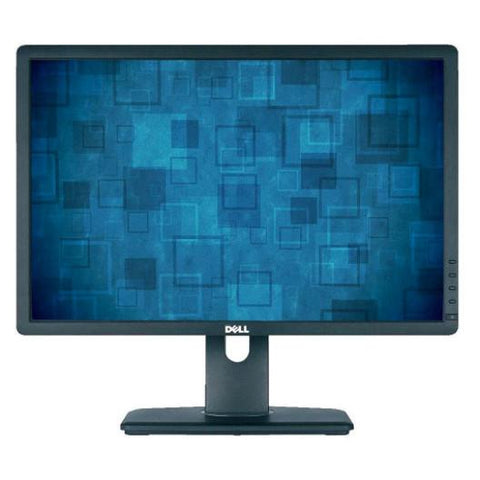 Dell 22 inch Widescreen LED LCD Monitor • Model P2213F • $129 DELIVERED with Code: LM22