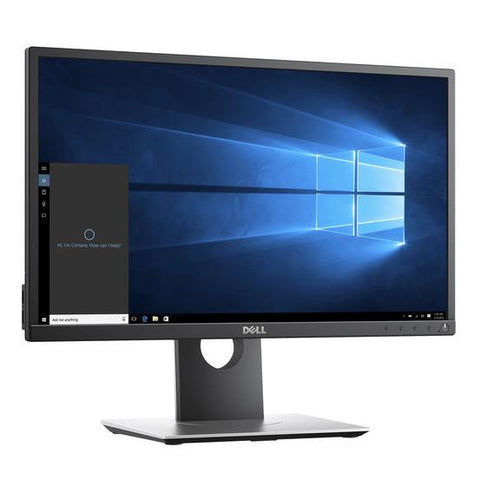 Dell 22 inch Widescreen LED LCD Monitor • Model P2217H • $129 DELIVERED with Code: BW22