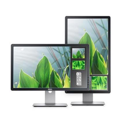 Buy Dell 22 Inch Widescreen Led Lcd Monitor Model