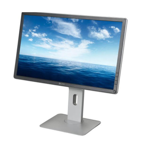 Dell 22 inch Widescreen LED LCD Monitor • Model P2214HB • $129 DELIVERED with Code: DW22