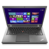 "Lenovo ThinkPad T440 UltraBook • 14"" HD LED Backlit Widescreen • Core i5 • Win 10 Pro 64 Bit • 128GB SSD • 8GB RAM • Integrated Webcam • DVD • Grade B • FREE SHIPPING"