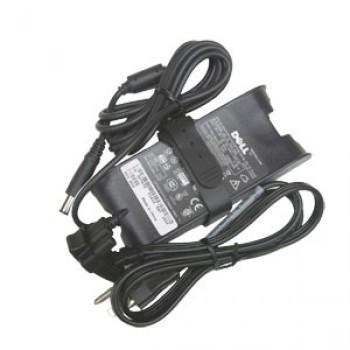 Dell Adapters Dell PA-12 A/C Adapter 65W