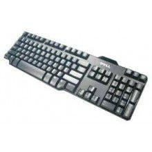 Dell Dell USB Keyboard