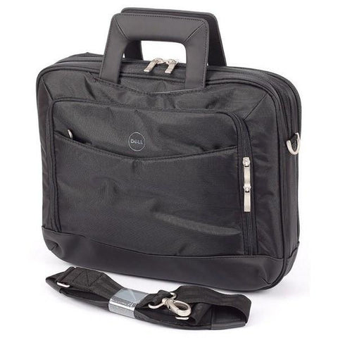Dell Laptop Bag Professional Laptop Business Case