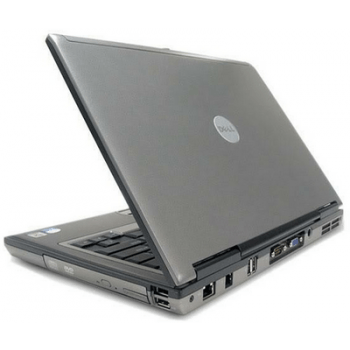 "Dell Laptops $155 ($209 without code D5X) Dell Latitude D630 • 14.1"" • Dual Core • Win 10 Home 64 Bit • WiFi • DVD • Use Code: D5X"