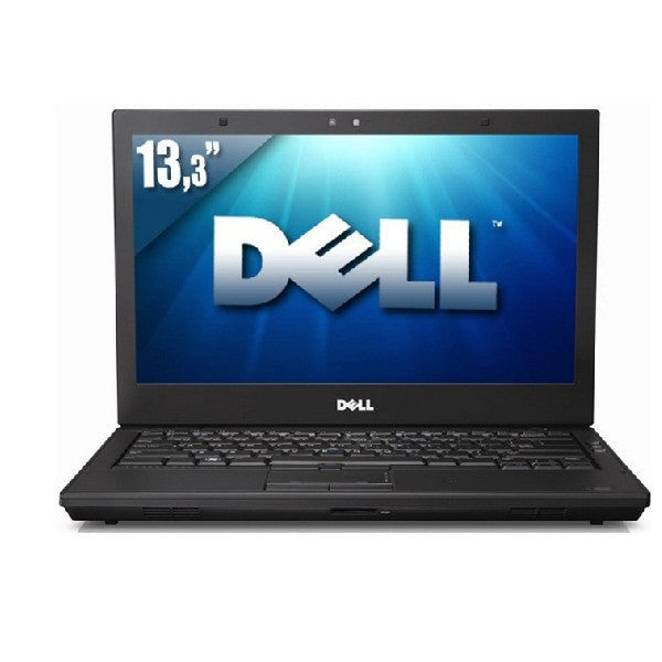"Dell Laptops $188.10 ($209 without code TEN) Dell Latitude E4310 • Superfast Core i5 • 13.3"" • Win 10 Home 64 Bit • WiFi • DVD • Use Code: TEN"