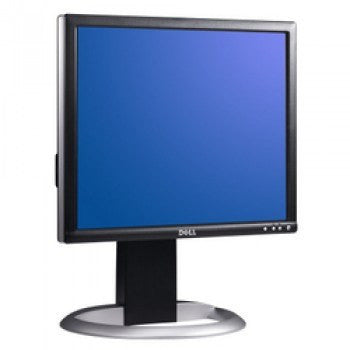 "Dell LCD Monitor $135 ($149.99 without code TEN) Dell 19"" 1908FPT LCD Monitor • Use Code: TEN"