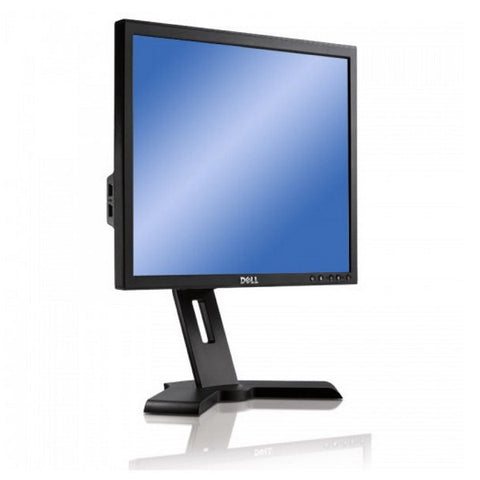 "Dell LCD Monitor $59.99 ($109.99 without code P19) Dell P190S 19"" LCD Monitor • FREE SHIPPING • Use Code: P19"