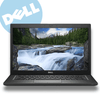 "Dell Latitude E7470 UltraBook  • 14"" HD Display • BLAZING Intel Core i5 • 256GB SSD • 8GB RAM • Win 10 Professional • HD Webcam • WiFi • HDMI Ready • Grade B • FREE SUPER-FAST SHIPPING"