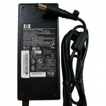 HP Adapters HP A/C Adapter 120W