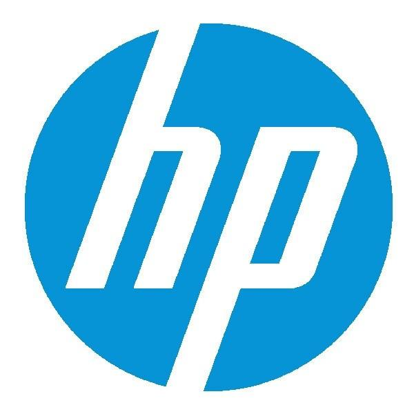 hp 6300 sff network drivers