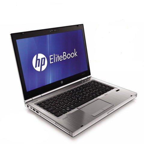 HP Laptops $194 SALE EXTENDED! ($299 without code HX84) HP EliteBook 8460P • Super-Fast Core i5 • 320GB Hard Drive • 4GB RAM • Windows 10 Home 64 Bit • Webcam • FREE SHIPPING • $194 DELIVERED with Code: HX84