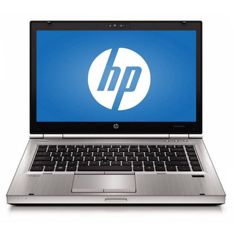 HP Laptops $209 ($299 without code HP32) HP EliteBook 8460P  • WIN 10 Home • Super-Fast Core i5 • 320GB HDD • 4GB RAM • FREE SHIPPING • Use Code: HP32