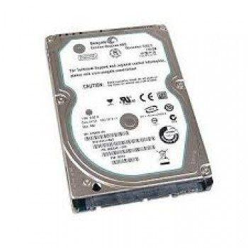 Major Brand Hard Drives Major Brand 120GB Hard Drive 2.5'' Sata
