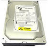 Major Brand Hard Drives Major Brand 160GB Hard Drive 2.5'' Sata