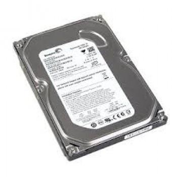 Major Brand Hard Drives Major Brand 160GB Hard Drive 3.5'' Sata