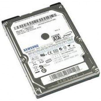 Major Brand Hard Drives Major Brand 250GB Hard Drive 2.5'' Sata