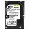 Major Brand Hard Drives Major Brand 250GB Hard Drive 3.5'' Sata