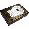 Major Brand Hard Drives Major Brand 40GB Hard Drive 3.5'' Sata