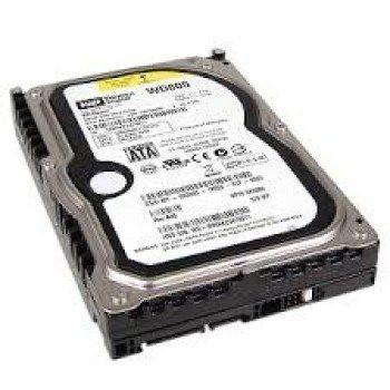 Major Brand Hard Drives Major Brand 80GB Hard Drive 3.5'' Sata