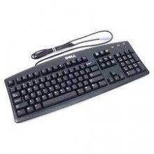 Refurbees Dell PS2 Keyboard
