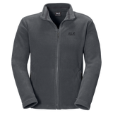 Jack Wolfskin Men's Moonrise Jacket